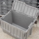 used-storage-bins-buckhorn-containers-warehouse-storage-shelving-ibc-louisville-ky-indiana