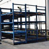 used-pallet-racks-industrial-shelving-teardrop-louisville-kentucky-indiana-stack-racks-2