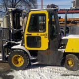 used forklift louisville ky, used daewoo, used industrial equipment, used material handling equipment, used forklifts for sale on ebay, forklifts craigslist, used lift
