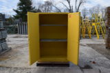 used flammable storage, hazardous storage, chemical storage, louisville ky